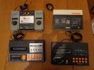 My Retro Computers & Consoles Room_45