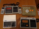 My Retro Computers & Consoles Room_46