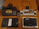 My Retro Computers & Consoles Room_47