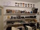 My Retro Computers & Consoles Room_4