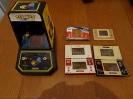 My Retro Computers & Consoles Room_50