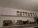 My Retro Computers & Consoles Room_5