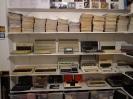 My Retro Computers & Consoles Room_6