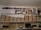 My Retro Computers & Consoles Room_7