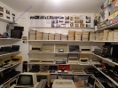 My Retro Computers & Consoles Room_8