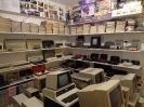 My Retro Computers & Consoles Room_9