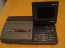 Hitachi Laptop AV-TV