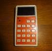 Texas Instruments TI-2000