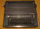 Typewriter Brother CE-60