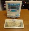 VTECH 9000 Computer